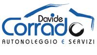 Davide Corrado, noleggio con coducente e consegna veloce, privati, aziende, professionisti, agenzie, scuole, Auto per Cerimonie, Cure Dentali Croazia - Policlinico Rident